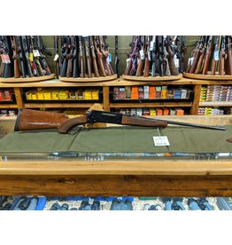 Browning Browning BLR .30-06 G#2944