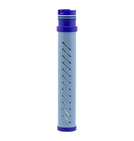 Lifestraw LifeStraw 2 Stage Replacement Filter Blue