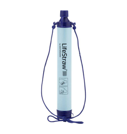 Lifestraw LifeStraw Personal Water Filter