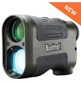 Bushnell Bushnell Engage 1700 6x24