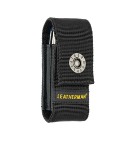 Leatherman Tools Leatherman Nylon Sheath Large