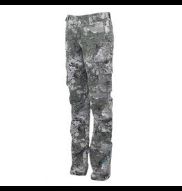 Girls With Guns Girls with Guns Apricity CVC Cargo Pant Shade