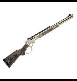 Marlin Marlin 1895 SBL .45/70 Guide Gun Laminated Stock
