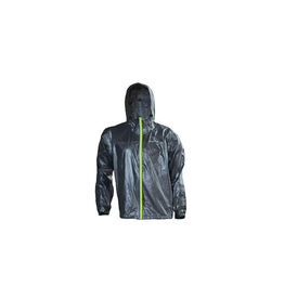Compass 360 Compass 360 Hydrotek Ultra Pack Jacket Black
