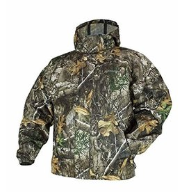 Compass 360 Compass 360 Advantage Tek Camo Rain Jacket
