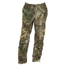 Compass 360 Compass 360 Advantage Tek Camo Rain Pants
