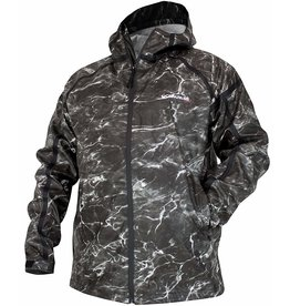 Compass 360 Compass 360 Pilot Point Jacket