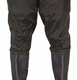 Compass 360 Compass 360 Windward Cleated Sole Hip Waders