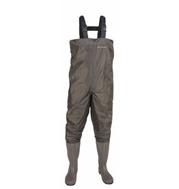Compass 360 Compass 360 Windward PVC CLT Bootfoot Chest Waders