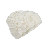 Icebreaker Merino Clothing Inc Icebreaker Beanie Schuss Cuff Snow One Size