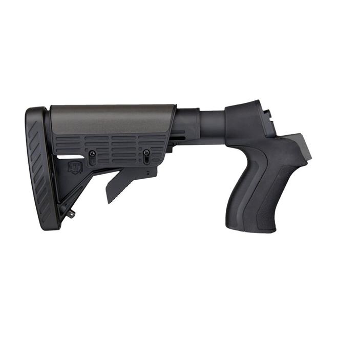 ATI Winchester SXP 12 GA Talon T2 Stock w/ Scorpion Recoil System