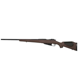 Advanced Technology International ATI Mosin Nagant 7.62x54R Monte Carlo Stock w/ Recoil Pad Dark Earth Brown