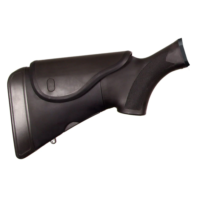 ATI Winchester SXP 12 GA Akita Adjustable Stock and Forend