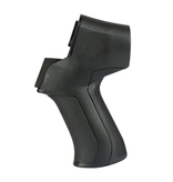 Advanced Technology International ATI Mossberg/Remington/Savage/Winchester 12 GA Shotgun Rear Pistol Grip
