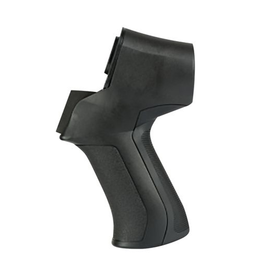 Advanced Technology International ATI Moss/Rem/Sav/Win 12 GA Shotgun Rear Pistol Grip