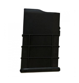 Advanced Technology International ATI .204/.223 10 Round Magazine