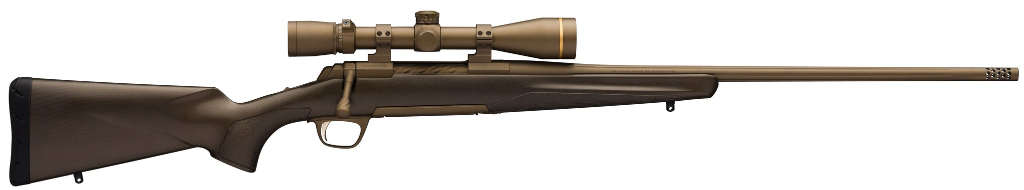 Browning Browning X-Bolt Pro