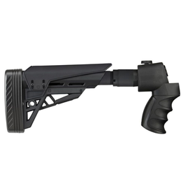 Advanced Technology International ATI Strikeforce Side-Folding Shotgun Stock