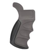 Advanced Technology International ATI AR-15 Scorpion Pistol Grip Gray