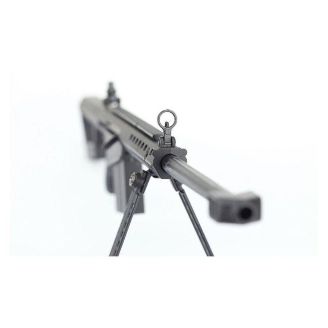 ATI Non-Firing .50 Caliber Rifle 1:3 Scale Replica