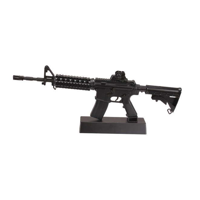 ATI Non-Firing AR-15 1:3 Scale Replica