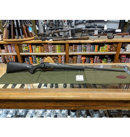 Browning Browning A-Bolt Syn 7mm Rem Mag G#2954