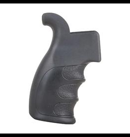 Tacstar TacStar AR-15 Rear Grip