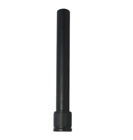 Tacstar TacStar Winchester 8 Shot SX3 Mag Extension