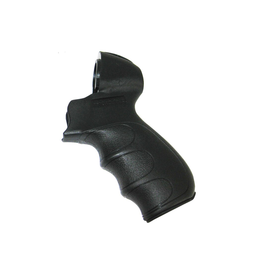 Tacstar TacStar Mossberg 500/600 Rear Grip