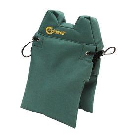 Caldwell Caldwell Hunting Blind Bag Filled