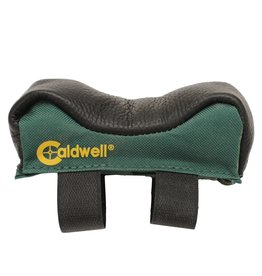 Caldwell Caldwell Universal Front Bag Wide Bench