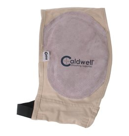 Caldwell Caldwell PAST Mag Plus Shield Wearable