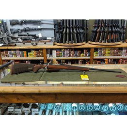 Ruger Ruger M77 Hawkeye .300 Win Mag w/ Rings G#2963