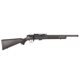 Savage Arms Savage 93 FV-SR 22WMR