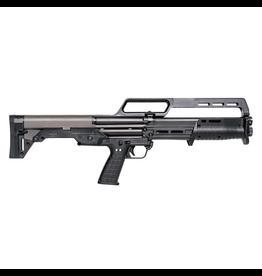 Kel-Tec Kel-Tec KS7 Black Pump Action Shotgun 12 GA