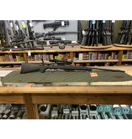 Remington Remington 700 270 Win G#2244