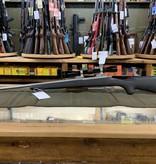Winchester 70 30/06 w/ 3-9 Leupold C-3609