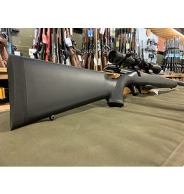 Browning A-Bolt .204 w/ Kahles Scope C-3606