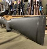Winchester 70 .300 WSM C-3612
