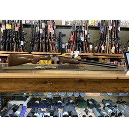 New Beretta 686 28GA w/ Box & Chokes C-3620