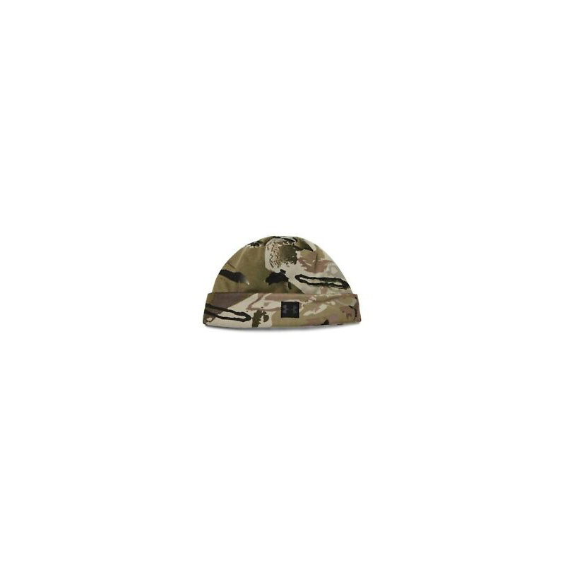 Under Armour Under Armour Men's Camo Storm Beanie - MIS OSFA