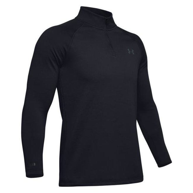 Under Armour Packaged Men's Base 4.0 1/4 Zip