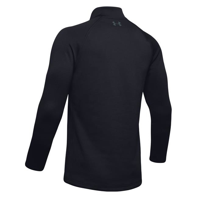 Under Armour Under Armour Packaged Men's Base 4.0 1/4 Zip
