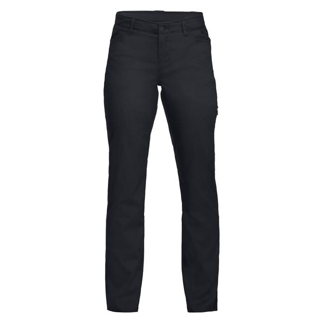 Under Armour Under Armour Womens Enduro Pant