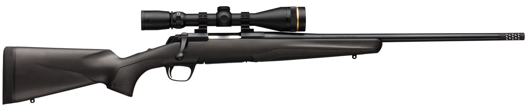 Browning Browning X-Bolt Micro Composite 7mm-08