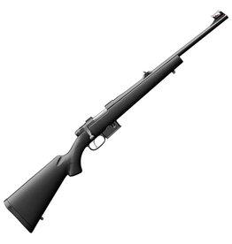 CZ CZ 527 Carbine 7.62x39 5 Round Synthetic Stock