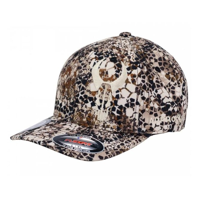 Badlands Approach FX Flexfit Hat