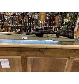 RMR RMR Custom 280 Ackley Improved Rifle