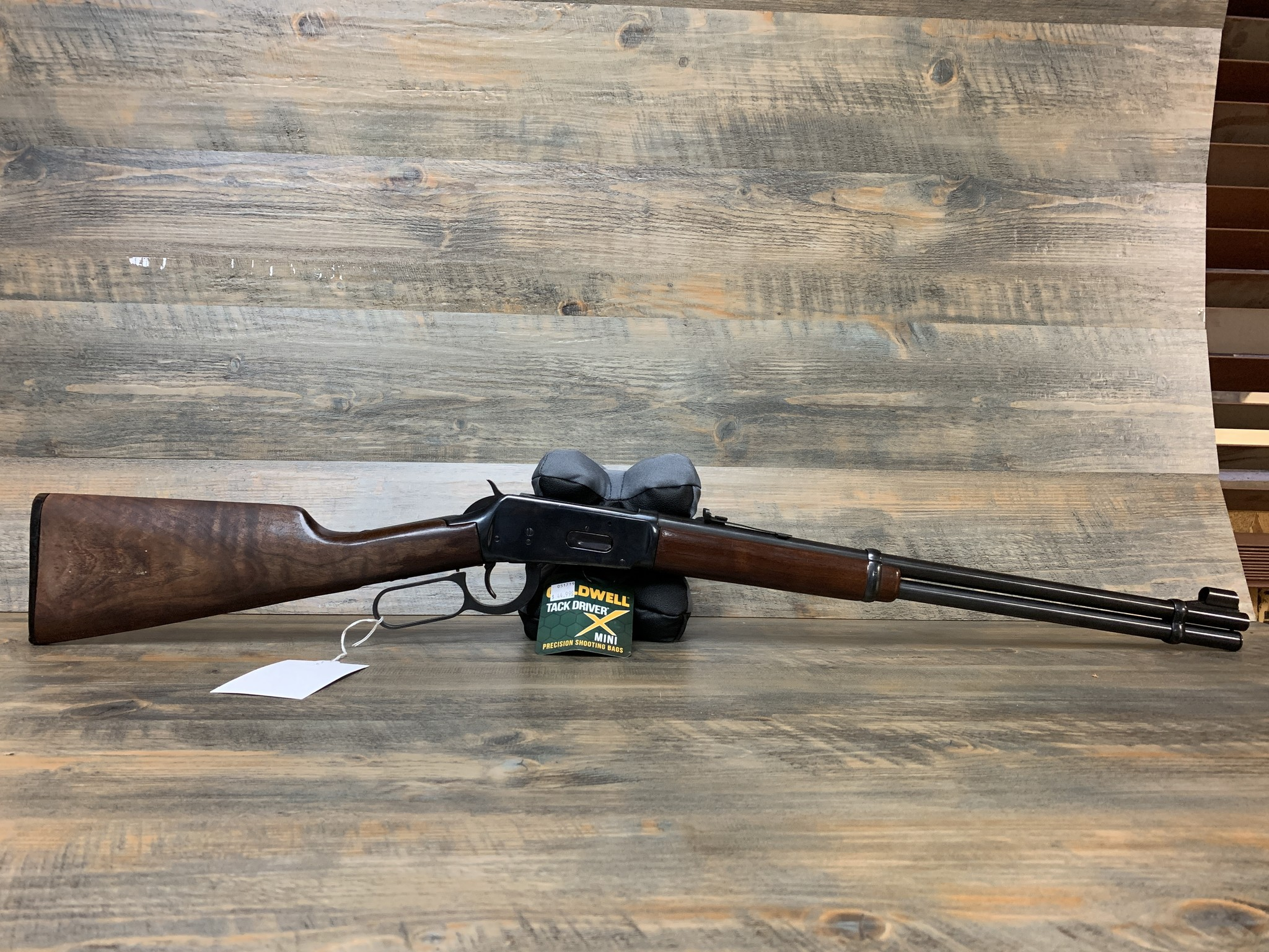 Winchester Winchester 94 30/30 C-3633