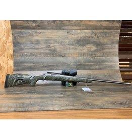 Remington Remington Sendero 7mm Rem Mag